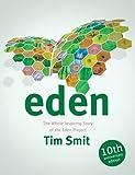 EDEN  anniversary edition