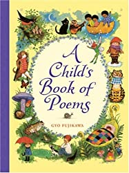 A Child's Book of Poems by Sterling