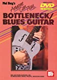 Anyone Can Play Bottleneck Blues Guitar [DVD]