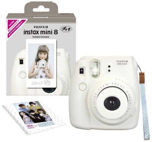 1 X Fuji Instax Photo