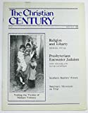 The Christian Century, Volume 105 Number 21, July 6-13, 1988