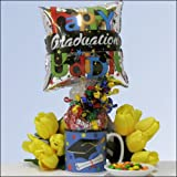 Nice Job: Graduation Gift Set