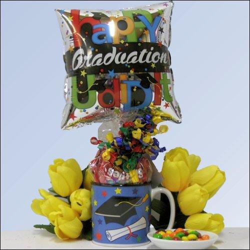 Nice Job: Graduation Gift Set