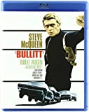 Bullit [Blu-ray]