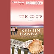 True Colors | [Kristin Hannah]