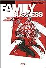 Spider-Man : Family Business par Waid