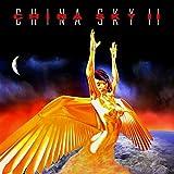China Sky II