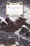 Mr. Midshipman Hornblower (Hornblower Saga)