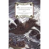 Mr. Midshipman Hornblower (Hornblower Saga) ~ C. S. Forester