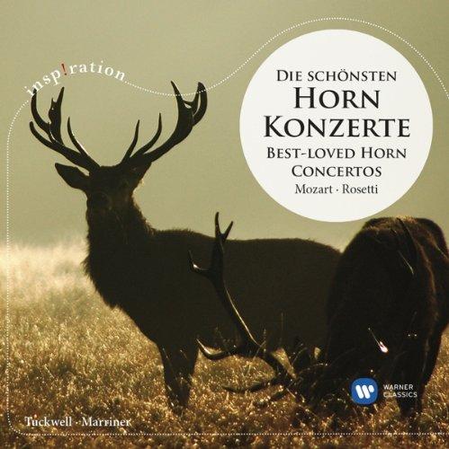 horn-konzerte-best-loved-horn