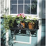 Achla Designs B-30 Corbeille Window Box