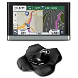 by Garmin (2)Date first available at Amazon.com: November 29, 2014 Buy new:   $164.98
