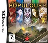 Populous (Nintendo DS)