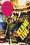 Keane Live [Blu-ray]