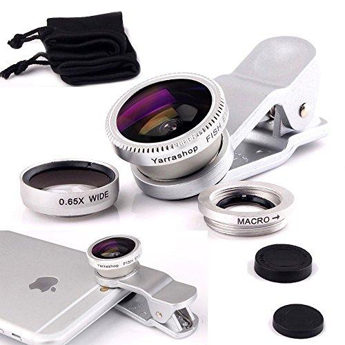 yarrashopr-universal-3-in-1-mobile-phone-camera-lens-kit-180-degree-fish-eye-lens-macro-lens-wide-an
