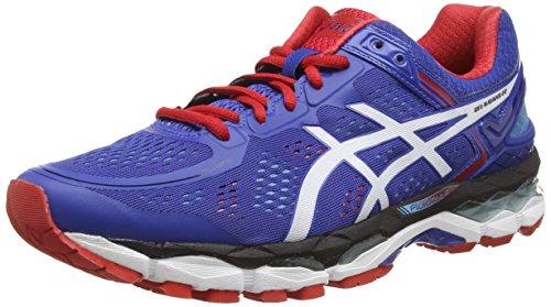 asics-gel-kayano-22-mens-running-shoes-blue-blue-white-fiery-red-4201-75-uk