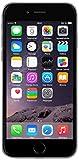 Apple iPhone 6 Smartphone débloqué 4G ...