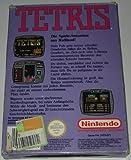 echange, troc Tetris