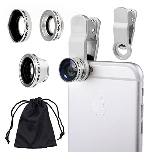 universal-3-in-1-camera-lens-kit-for-smart-phones-including-iphone-samsung-galaxy-htc-motorola-and-m