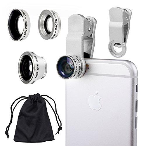 camkix-universal-3-in-1-camera-lens-kit-for-smart-phones-iphone-galaxy-htc-motorola-ipad-ipod-touch-