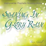 Refreshing Rain Of Your Spirit - Inst...