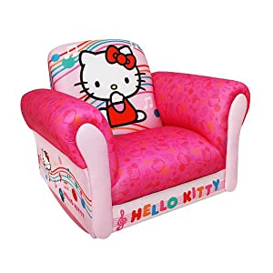 Hello Kitty Furniture Totally Kids Totally Bedrooms
