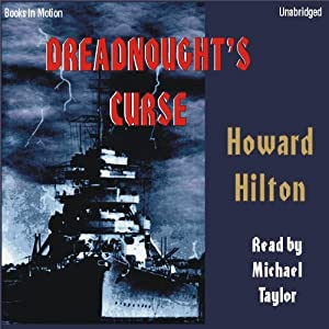 Dreadnought's Curse | [Howard Hoyt Hilton]