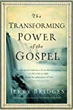 img - for The Transforming Power of the Gospel (Growing in Christ) book / textbook / text book