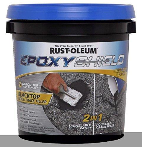 rust-oleum-250700-blacktop-patch-and-crack-filler-by-rust-oleum