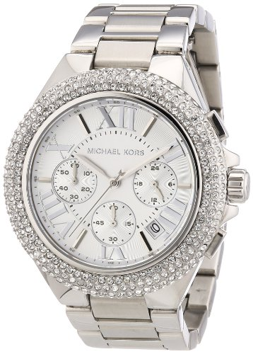 michael-kors-mk5634-womens-chronograph-camille-stainless-steel-bracelet-watch