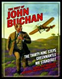 John Buchan The Best of John Buchan: