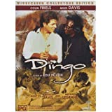 "Dingo [Australien Import]von ""Colin Friels"""