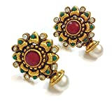 Divinique Jewelry stylish earrings