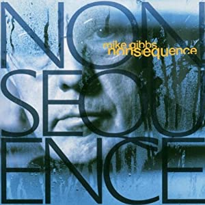 Nonsequence