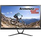 Lenovo LI2323s 23-Inch Screen FHD IPS LED-Lit Monitor