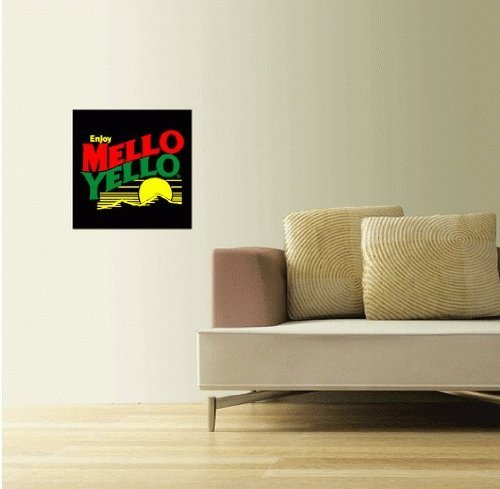 mello-yello-nascar-racing-wall-decal-sticker-22-x-22-by-valstick