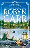 Whispering Rock (A Virgin River Novel)