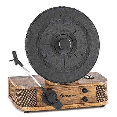 auna-verticalo-s-platine-vinyle-usb-vintage-tourne-disque-vertical-retro-haut-parleurs-integres-lect