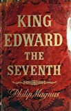 img - for King Edward VII book / textbook / text book