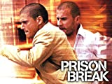 Prison Break  - Staffel 2 [dt./OV]