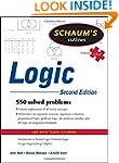 Schaum's Outline of Logic, Second Edi...