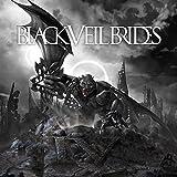 Black Veil Brides by Black Veil Brides (2014-08-03)