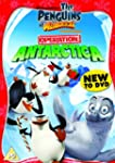 Penguins Of Madagascar: Operation Ant...