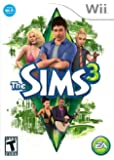 The Sims 3 - Wii Standard Edition