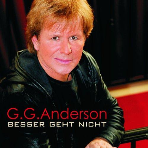 G.G. Anderson - Besser geht nicht - Zortam Music