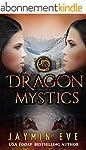 Dragon Mystics: Supernatural Prison #...