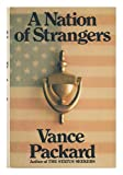 A Nation of Strangers