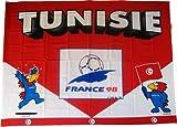 Drapeau flag EQUIPE