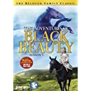 Adventures of Black Beauty: Season 1