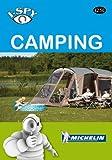 I-Spy Camping (Michelin I-Spy Guides)